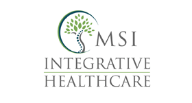 Chiropractic Bel Air MD MSI Integrative Healthcare