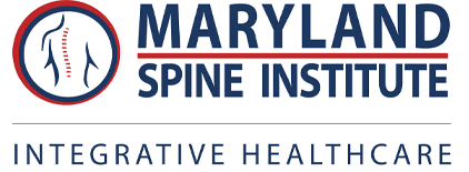 Chiropractic Bel Air MD Maryland Spine Institute
