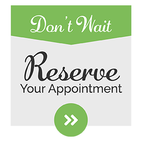 Chiropractic Bel Air MD Reserve Appointment