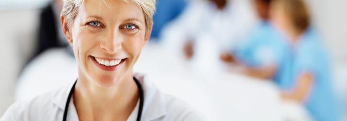 Chiropractic MD Diagnostic Procedures
