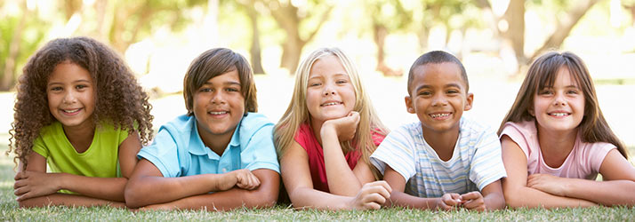 Chiropractic Overlea MD Care for Kids