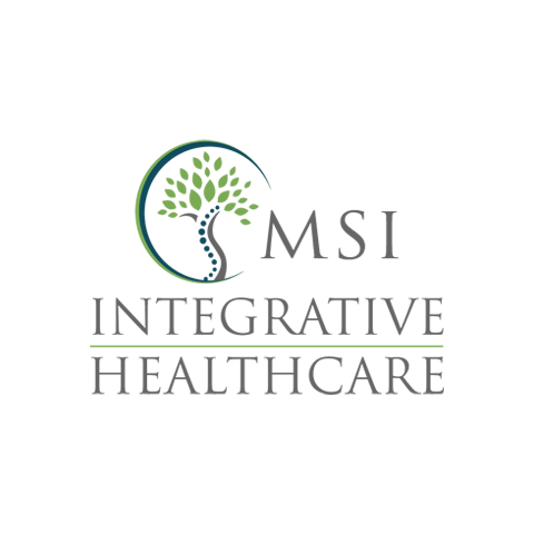 Chiropractic Bel Air MD MSI Integrative Healthcare